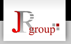 ERP systém od JR Group